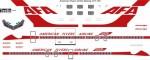1-144-American-Flyers-Boeing-727-100C