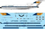 1-144-Lufthansa-Delivery-Boeing-727-30