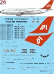 1-144-Indian-Airlines-Airbus-A300B2-B4