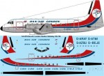 1-144-Dan-Air-London-Hawker-Siddeley-HS-748