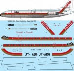 1-144-Alia-Royal-Jordanian-caravelle-10R
