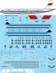 1-144-CAAC-Boeing-707-3J6B-C