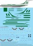 1-144-Nigeria-Airways-Vickers-VC10