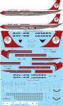1-144-Dan-Air-London-Boeing-707-321-321C