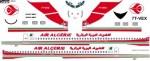 1-200-Air-Algerie-Boeing-727-200