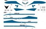 1-200-Iran-Air-Boeing-727-200