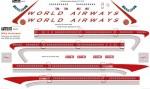 1-200-World-Airways-Boeing-747-273C