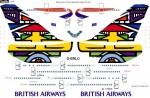 1-200-British-Airways-Emmly-Masanabo-Boeing-747-400