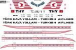 1-200-THY-Turk-Hava-Yollari-McDonnell-Douglas-DC-10-10