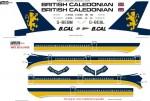 1-200-British-Caledonian-McDonnell-Douglas-DC-10-30