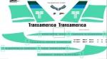 1-200-Transamerica-McDonnell-DC-10-30CF