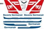 1-200-Germanair-Bavaria-Germanair-Airbus-A300B4