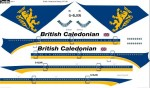 1-200-British-Caledonian-Airbus-Boeing-747-200