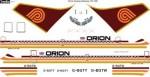 1-200-Orion-Airways-Boeing-737-200