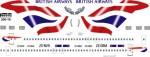 1-200-British-Airways-Comair-Boeing-727-200