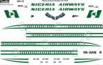 1-200-Nigeria-Airways-McDonnell-Douglas-DC-10-30