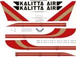 1-200-Kalitta-Air-Boeing-747-200F