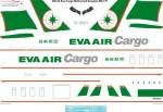 1-200-EVA-Air-McDonnell-Douglas-MD-11F