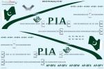 1-200-PIA-Pakistan-International-Boeing-747-367