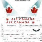 1-200-Air-Canada-Boeing-777-200