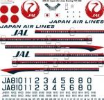 1-200-JAL-Japan-Air-Lines-Boeing-747-246B