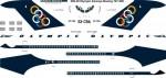 1-200-Olympic-Airways-Boeing-727-200