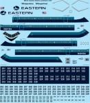 1-200-Eastern-Lockheed-L1011-Tristar