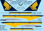 1-200-Singapore-Airlines-Boeing-747-212B