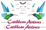 1-200-Caribbean-Airlines-Boeing-737-800