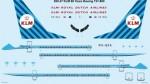 1-200-KLM-90-Years-Boeing-737-800
