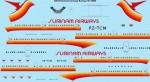 1-200-Surinam-Airways-Boeing-747-306M