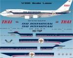 1-200-Thai-Retro-Boeing-747-4D7
