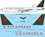 1-200-AIR-CANADA-GREEN-TAIL-TRISTAR