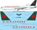 1-200-AIR-CANADA-GREEN-TAIL-TRISTAR
