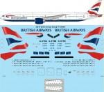 1-200-BRITISH-AIRWAYS-BOEING-777-300