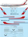 1-200-WARDAIR-BOEING-747-1D1