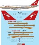 1-200-QANTAS-BOEING-747-238