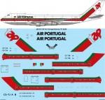 1-200-TAP-AIR-PORTUGAL-BOEING-747-200