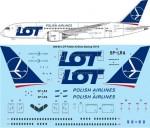 1-200-LOT-BOEING-787-8