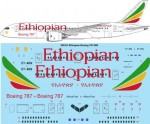 1-200-ETHIOPIAN-BOEING-787-8