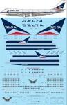 1-200-DELTA-BOEING-747-132