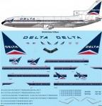 1-200-DELTA-TRISTAR