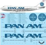 1-200-PAN-AM-BILLBOARD-BOEING-747-121