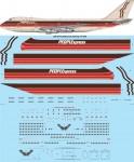 1-200-PEOPLEXPRESS-BOEING-747-200