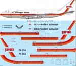 1-200-Garuda-Indonesian-Airlines-Boeing-747-2U3B
