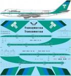 1-200-Transamerica-Boeing-747-271CSCD