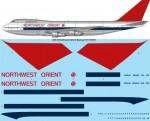 1-200-Northwest-Orient-Boeing-747-151-251