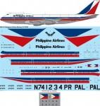 1-200-Philippine-Airlines-Boeing-747-2F6B