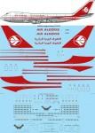 1-200-Air-Algerie-Boeing-747-273C