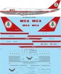1-200-MEA-Boeing-747-2B4BM